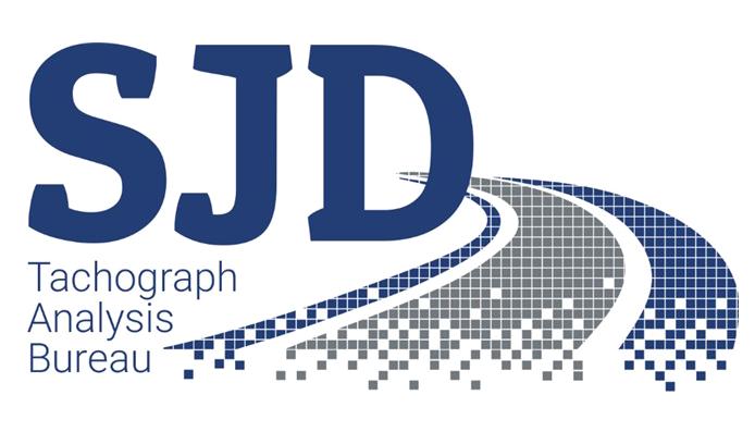 sjd-logo